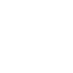Fiber-Hub Icon