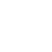 Hydro Electric Power Icon