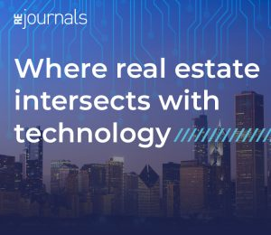 RE-Journal-Chicago-real-estate-intersects-with-technology-Mario-Calderone
