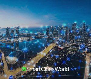Smart-Cities-data-center-real-estate