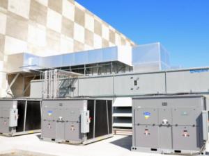 moses lake washington-data-center-cooling