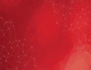 Red Digital Tech BG