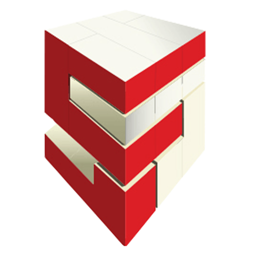ServerFarm data centers Logo