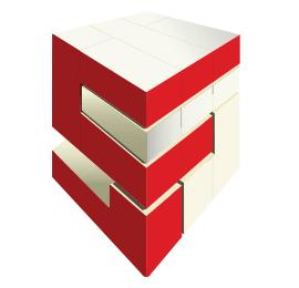 ServerFarm data centers Logo