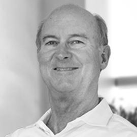 Dave Eastman VP InCommand