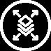 Expand data center icon