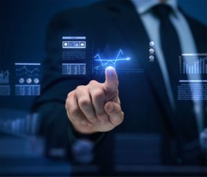 Accelerate your digital transformation with the help of ServerFarm's InCommand Services