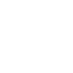 white retail and restaurant icon