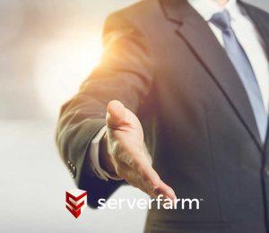 AJ-Matel-joins-ServerFarm