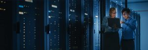 Data-Center-Operations-Transformation-People-L