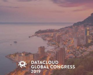 Serverfarm Announces its Participation at Finvest during Datacloud Global Congress