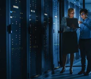Data-Center-Operations-Transformation-People