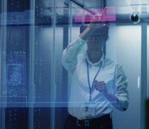Data-Center-Operations-Transformation---Process