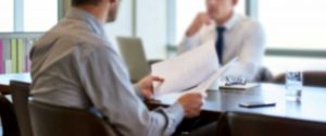 CIO-CFO-Discussing-Data-Center-Economics