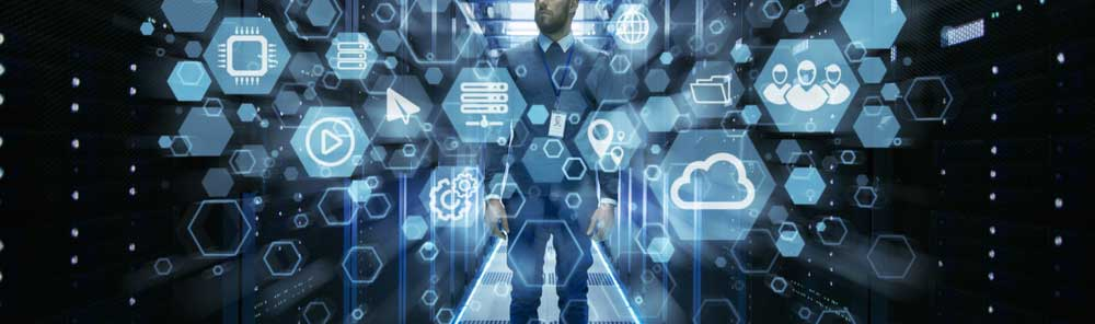 CIO-CFO-Cloud-Application-Migration
