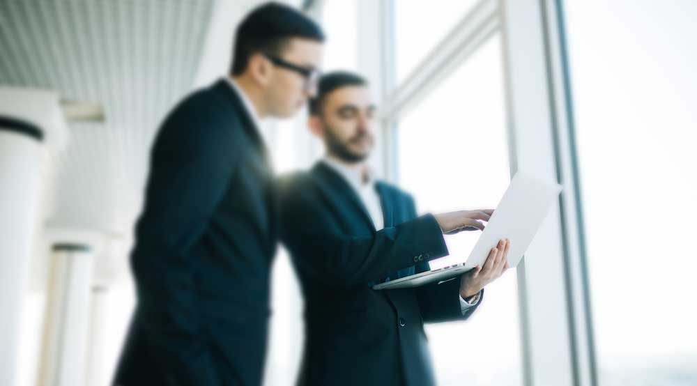 CIO-CFO-Discussing-Data-Center-Economics-Transformation