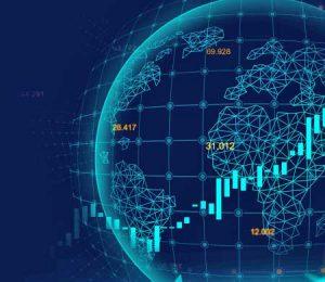 Data-Center-Economics-Transformation