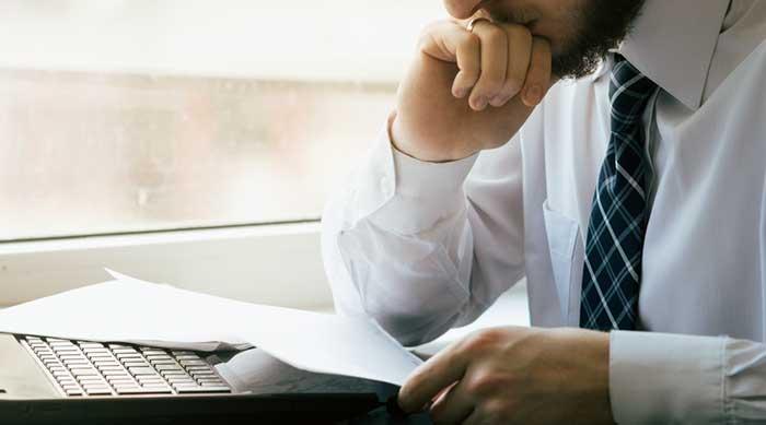 Data-center-economics-transformation-CFO-CIO