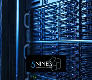 ServerFarm acquires 5nines