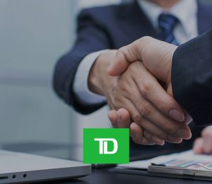 td-securities-recapitalization-2