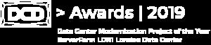 DCD-Award-1