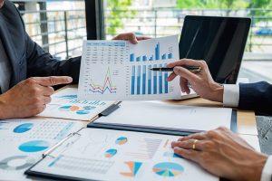 Enterprises-evaluating-data-center-assets