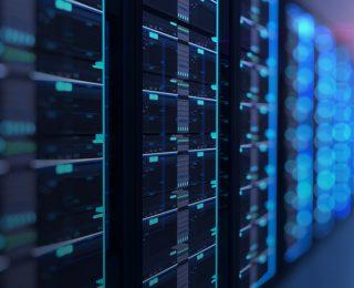 The Award Winning Serverfarm Strategy