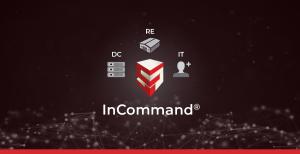 incommand data center service