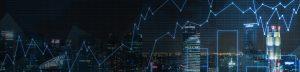 data economy market in flux