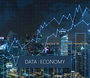 data economy market in flux blog