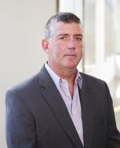 As the Head of Customer Care for ServerFarm's Data Center Operations, Bob Glavan