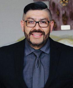 Danny Novillo