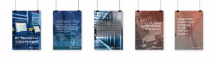 SF-Data-Center-Posters