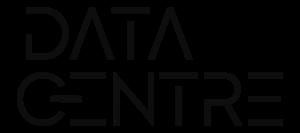 DataCentre_logo_black
