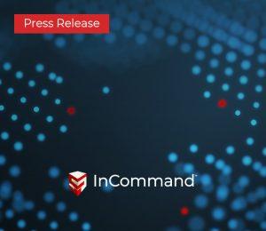 InCommand DMaaS Launches Cloud Based Global NOC
