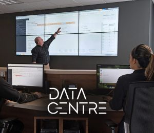 evolution of data center management BizClik Technology Data Centre Business Chief Magazine