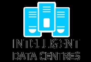 Intelligent-Data-Centres-Logo