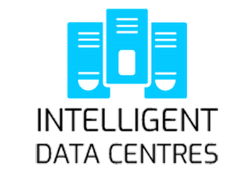 Intelligent-Data-Centres-Logo