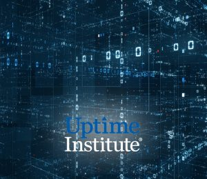 5 Favorite Bits From The Uptime Institute Global Data Center Survey 2020