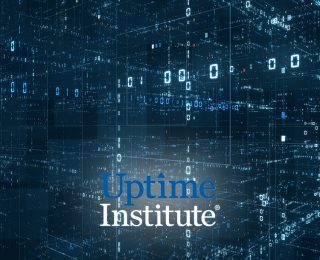 Serverfarm's 5 Favorite Bits From The Uptime Institute Global Data Center Survey 2020