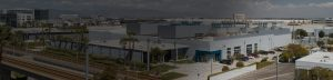 Serverfarm Acquires LAX1 Los Angeles Data Center