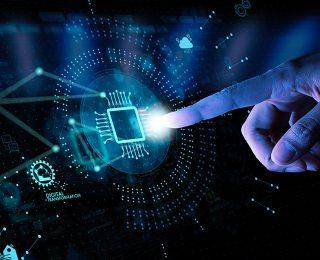 Future of Data Centers Podcast Recap Episode 1: New Construction vs. Modernization