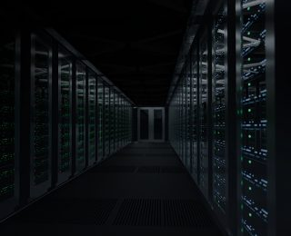 Future of Data Centers Podcast Recap Episode 2: Lights Out Data Centers