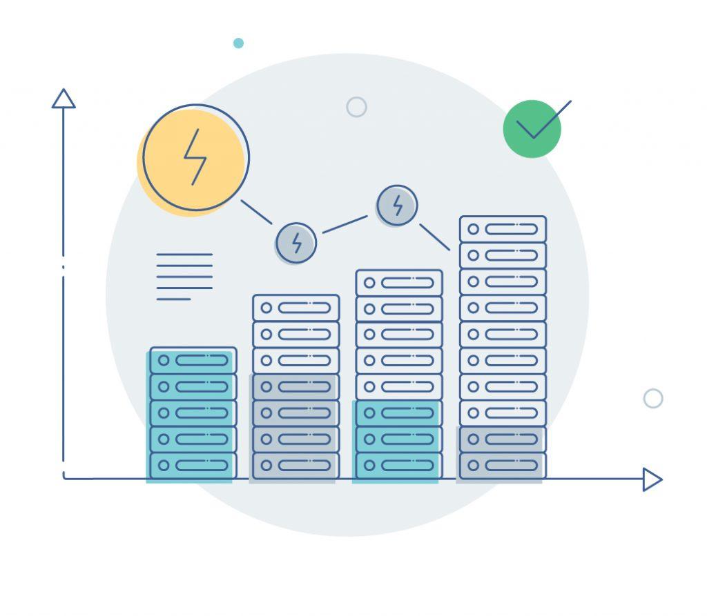 Data Center Energy Efficiency